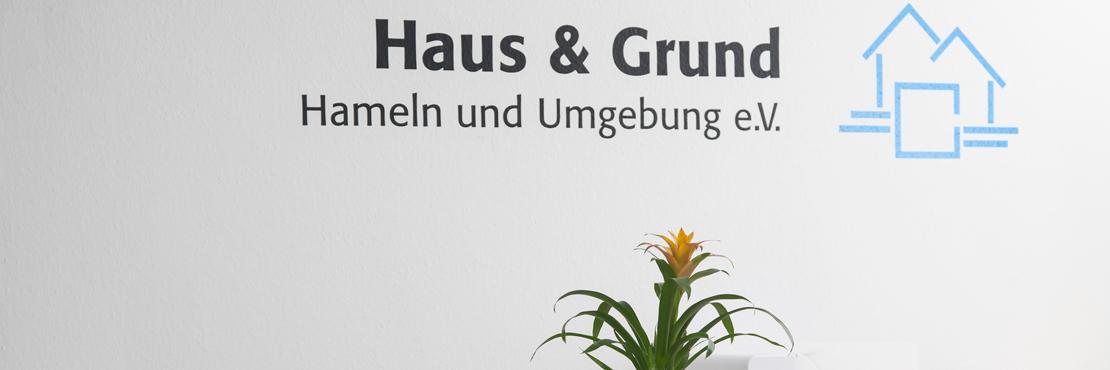 Home [www.haus-und-grund-hameln.de]